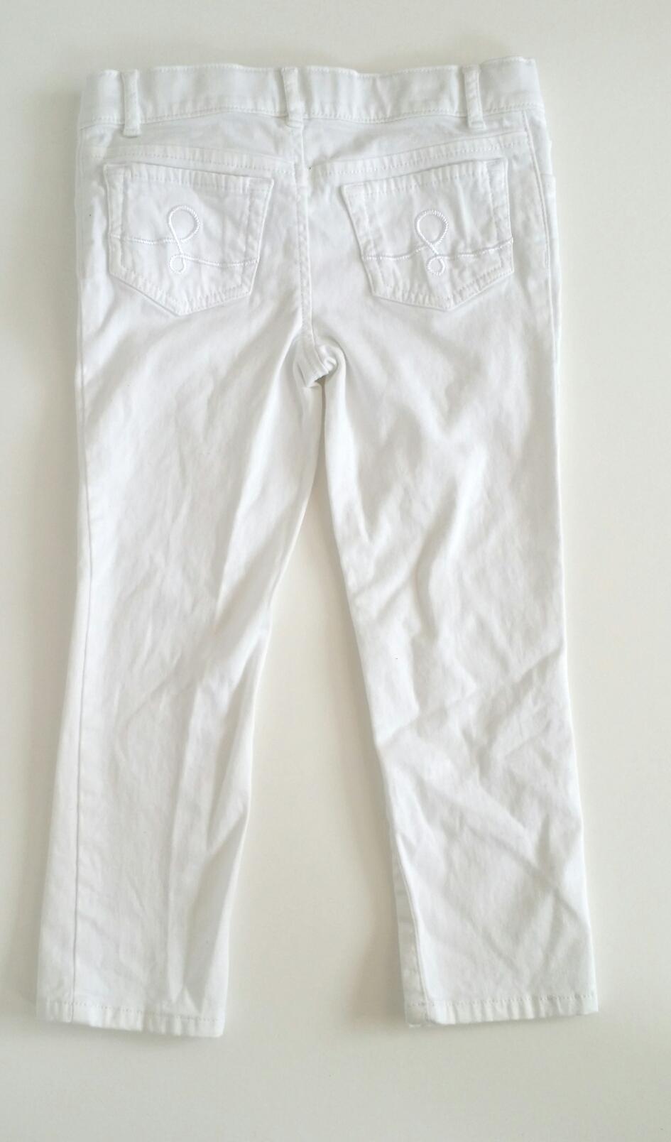 Lilly-Putitzer-4-YEARS-Straight-Leg-Pants_2069309C.jpg