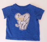 Little-Me--12-18-MONTHS-T-Shirt_2163202A.jpg