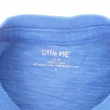 Little-Me--12-18-MONTHS-T-Shirt_2163202C.jpg