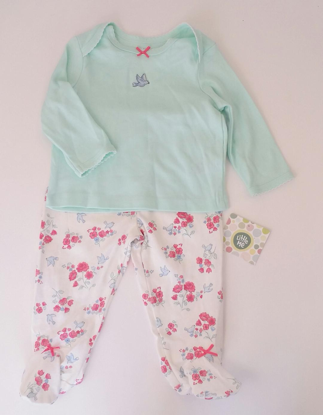 Little-Me--6-12-MONTHS-2-Piece-Outfit_2143287A.jpg