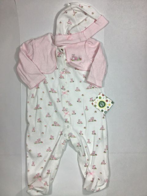 Little-Me-6-12-MONTHS-Animal-Print-Pajamas_2559225A.jpg