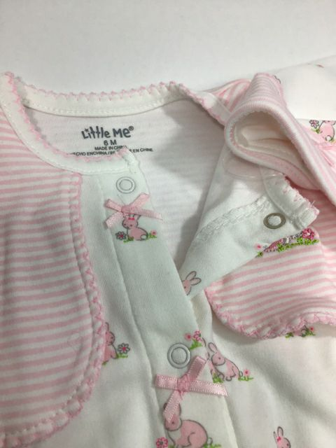 Little-Me-6-12-MONTHS-Animal-Print-Pajamas_2559225B.jpg