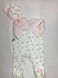 Little-Me-6-12-MONTHS-Animal-Print-Pajamas_2559225C.jpg