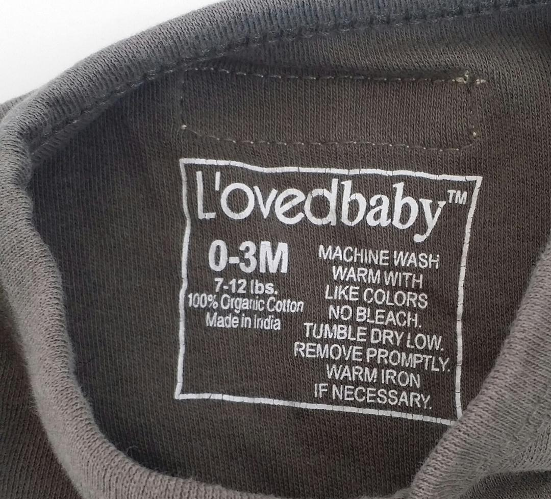 Loved-Baby-0-3-MONTHS-Organic-Cotton-Shirt_2119963C.jpg