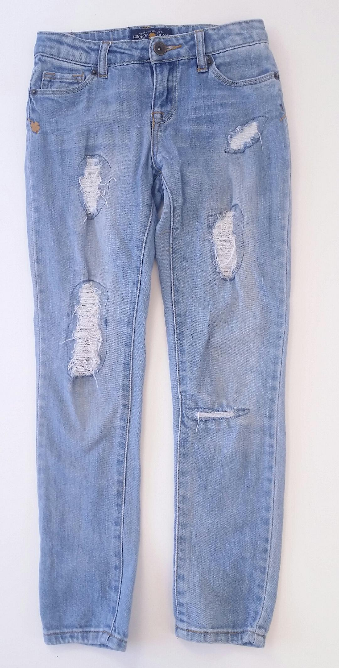 Lucky-Brand--8-YEARS-Distressed-Jeans_2160129A.jpg