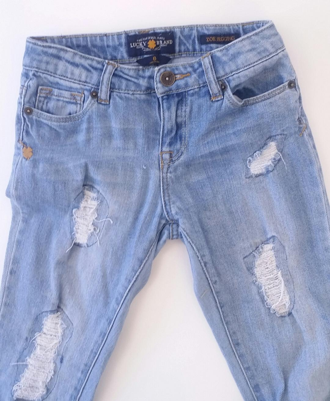 Lucky-Brand--8-YEARS-Distressed-Jeans_2160129B.jpg