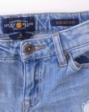 Lucky-Brand--8-YEARS-Distressed-Jeans_2160129C.jpg