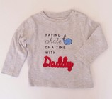 MS-3-6-MONTHS-Long-sleeve-T-shirt_2159481A.jpg
