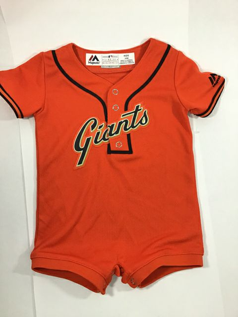 Majestic-3-6-MONTHS-Athletic-Romper_2559283A.jpg