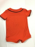 Majestic-3-6-MONTHS-Athletic-Romper_2559283C.jpg