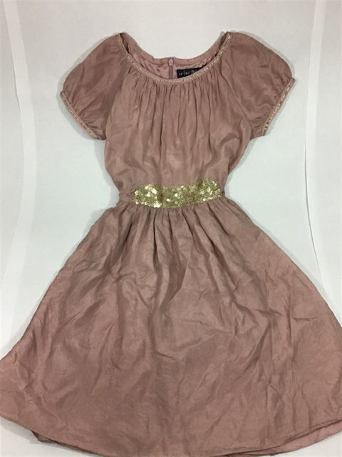 Mini-Boden-11-YEARS-Dress_2559096A.jpg