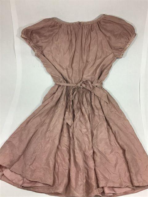 Mini-Boden-11-YEARS-Dress_2559096C.jpg