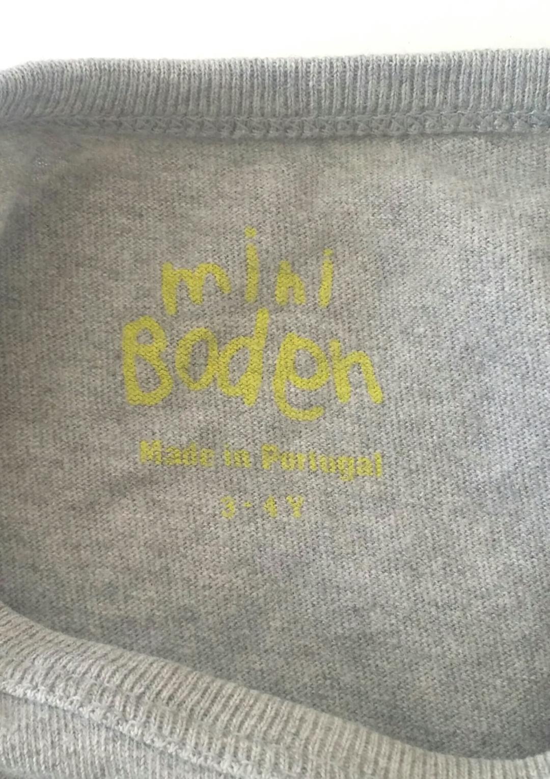 Mini-Boden-4-YEARS-T-Shirt_2068855B.jpg
