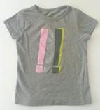 Mini-Boden-4-YEARS-T-Shirt_2068855A.jpg