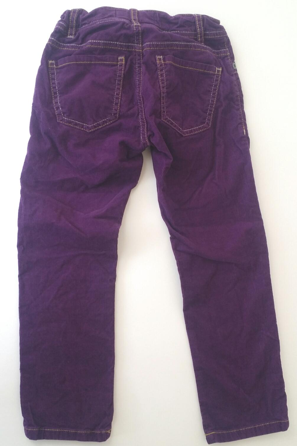 Mini-Boden-5-YEARS-Corduroy-Pants_2098990C.jpg