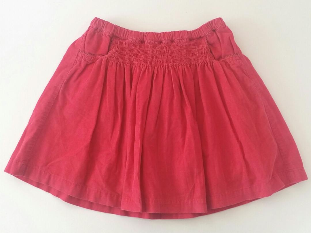 Mini-Boden-5-YEARS-Corduroy-Skirt_2134977A.jpg