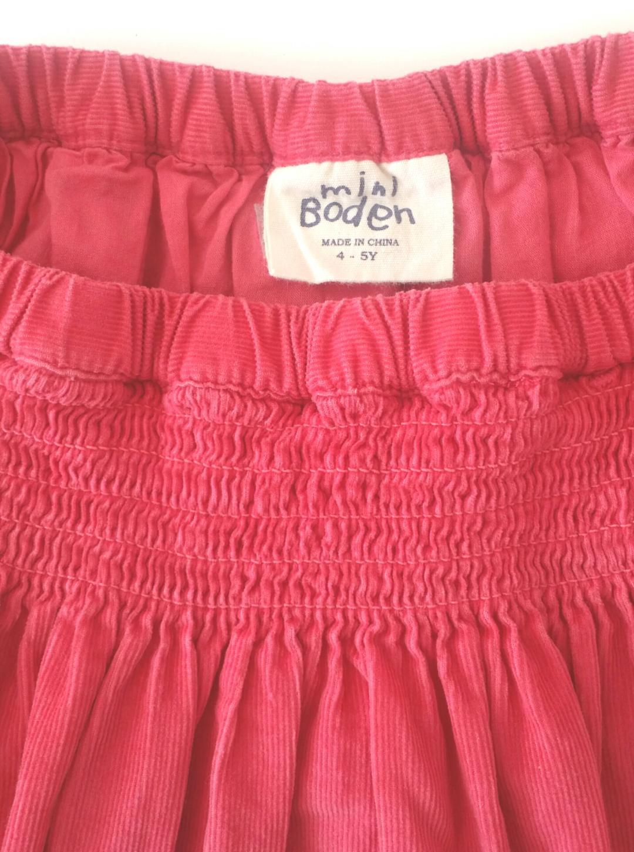 Mini-Boden-5-YEARS-Corduroy-Skirt_2134977B.jpg