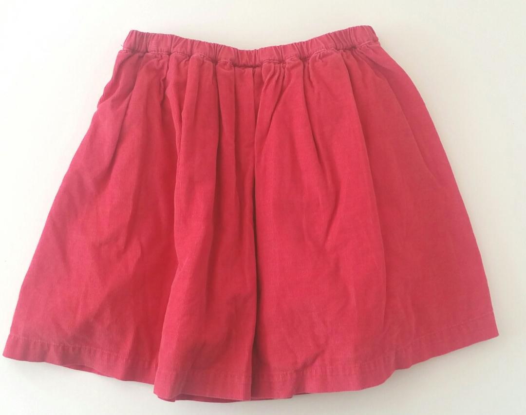 Mini-Boden-5-YEARS-Corduroy-Skirt_2134977D.jpg