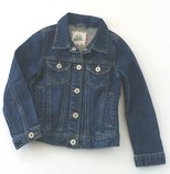 Mini-Boden-6-YEARS-Denim-Jacket_2134901A.jpg