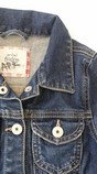 Mini-Boden-6-YEARS-Denim-Jacket_2134901B.jpg