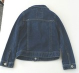 Mini-Boden-6-YEARS-Denim-Jacket_2134901C.jpg