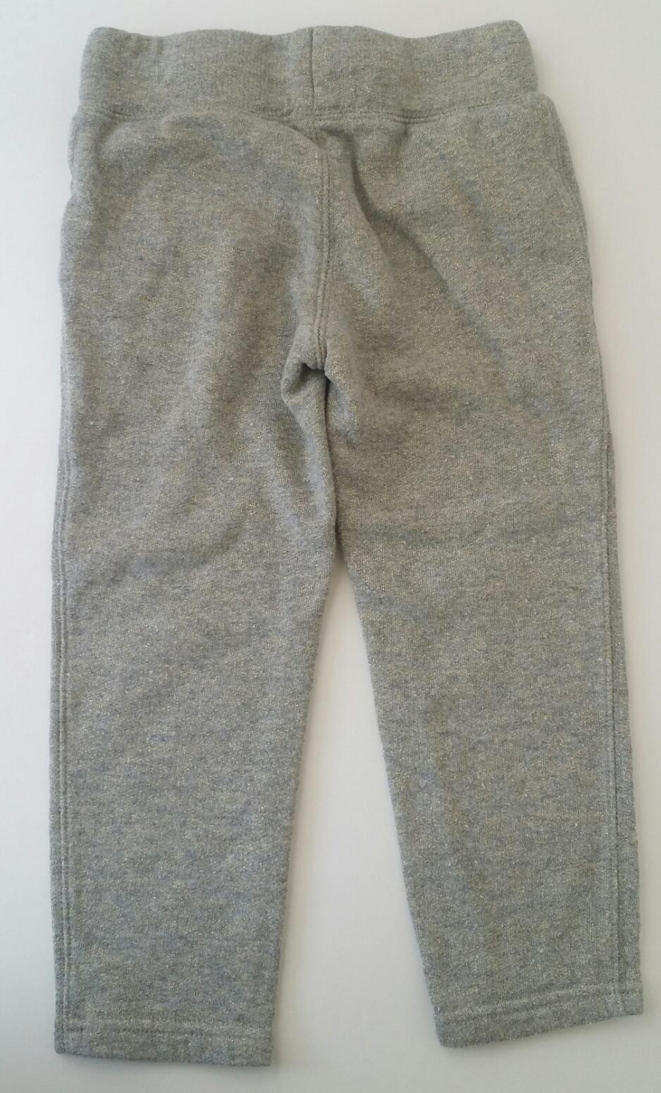 Mini-Boden-Pants_2131932B.jpg