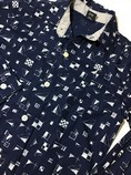 NAUTICA-5-YEARS-Shirt_2559052B.jpg