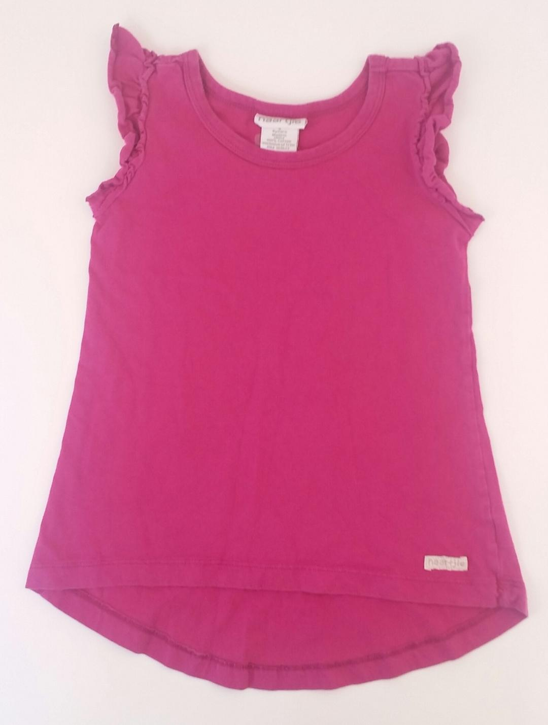 Naartjie-4-YEARS-Sleeveless-Shirt_2060155A.jpg