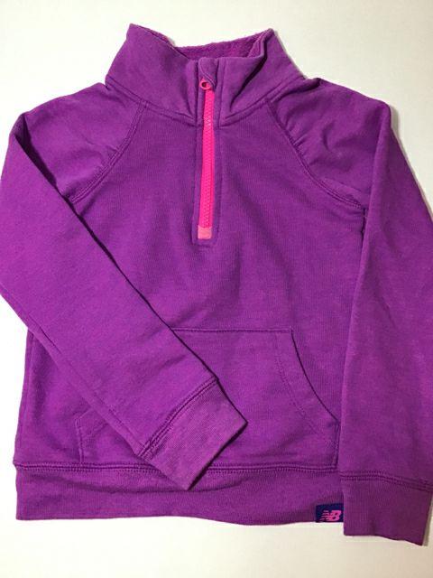 New-Balance-5-YEARS-JacketsSweaters_2559055A.jpg