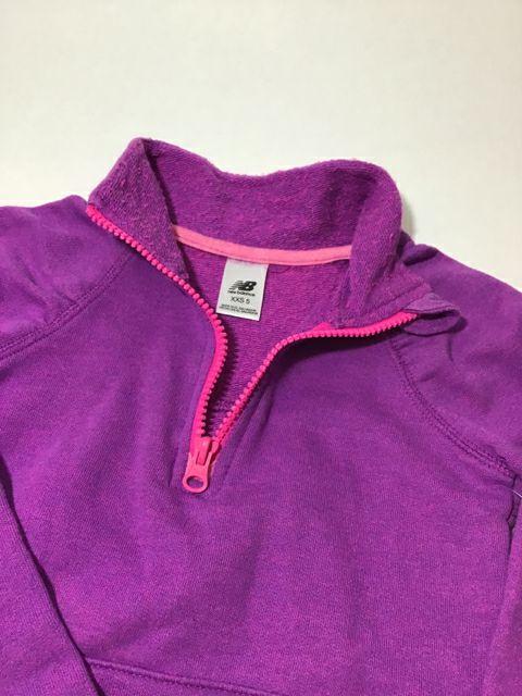 New-Balance-5-YEARS-JacketsSweaters_2559055B.jpg