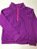 New-Balance-5-YEARS-JacketsSweaters_2559055A.jpg