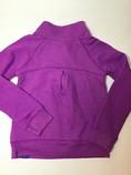 New-Balance-5-YEARS-JacketsSweaters_2559055C.jpg