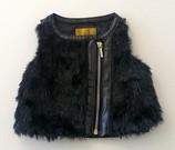 Nicole-Miller-12-18-MONTHS-Faux-Fur-Vest_2152088A.jpg