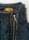 Nicole-Miller-12-18-MONTHS-Faux-Fur-Vest_2152088B.jpg