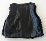 Nicole-Miller-12-18-MONTHS-Faux-Fur-Vest_2152088C.jpg