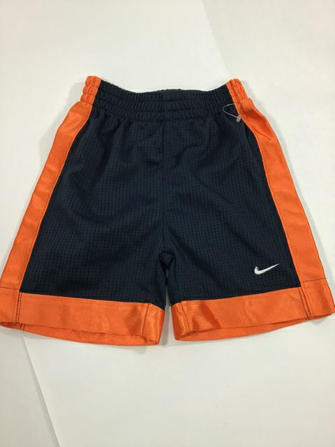 Nike-12-18-MONTHS-Athletic-Shorts_2559275A.jpg