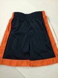 Nike-12-18-MONTHS-Athletic-Shorts_2559275B.jpg