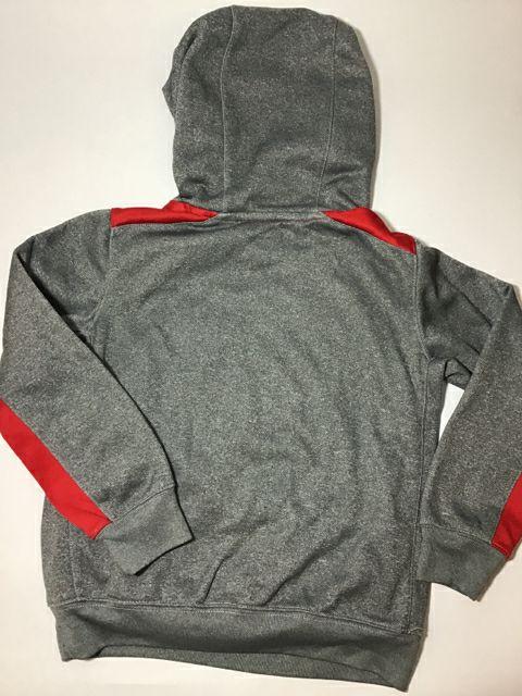 Nike-4-YEARS-JacketsSweaters_2559049D.jpg