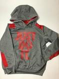 Nike-4-YEARS-JacketsSweaters_2559049A.jpg