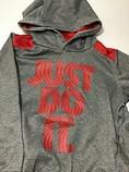 Nike-4-YEARS-JacketsSweaters_2559049B.jpg