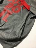 Nike-4-YEARS-JacketsSweaters_2559049C.jpg
