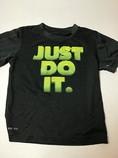 Nike-4-YEARS-Shirt_2559066A.jpg