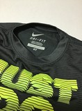 Nike-4-YEARS-Shirt_2559066C.jpg