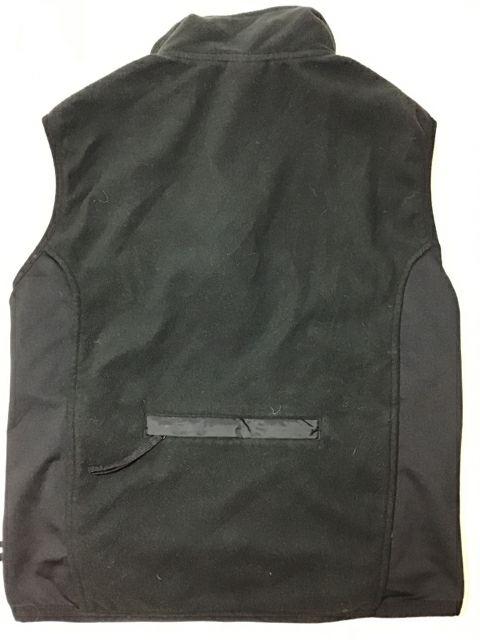 Nike-5-YEARS-Vest_2559041C.jpg