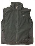 Nike-5-YEARS-Vest_2559041A.jpg