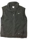 Nike-5-YEARS-Vest_2559041B.jpg