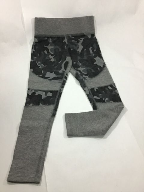 Nike-6-YEARS-Camoflage-Pants_2559265A.jpg