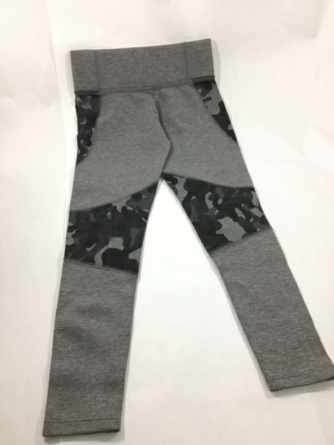 Nike-6-YEARS-Camoflage-Pants_2559265C.jpg