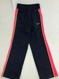 Nike-6-YEARS-Pants_2559117A.jpg