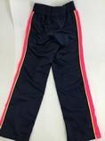 Nike-6-YEARS-Pants_2559117B.jpg